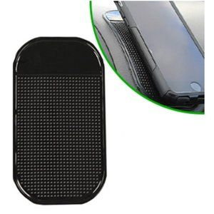 Auto Magic Pad for Phone and Car